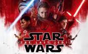 Last Jedi 3