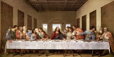 last-supper-leonardo-da-vinci