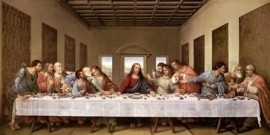 last-supper-leonardo-da-vinci
