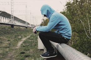 Lonely_addict_man